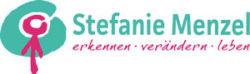 300-89-logo-Stefanie-Menzel