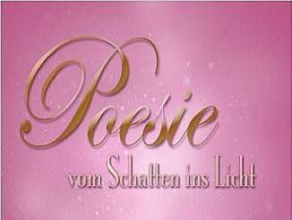 Cover-Claudia-Doehler-Poesie