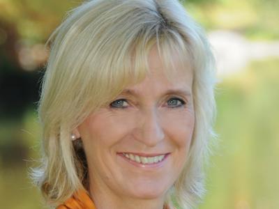 Sabine-Jahnke