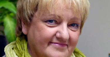 Stefanie-Menzel-Portrait