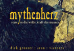 Mythenherz-Dirk-Grosser