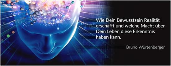 Bruno-Wuertenberger-Beitrag-2