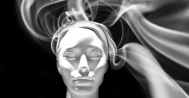 Gesicht-sw-rauch-face