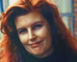 Karin Aveon