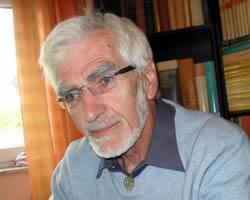Dr. B. Grimm