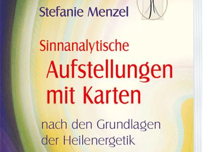 Aufstellungen-mit-Karten-Stefanie-Menzel
