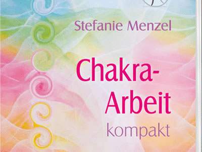Chakra-Arbeit-Stefanie-Menzel
