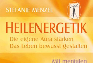 Heilenergetik-Stefanie-Menzel