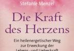 Kraft-des-Herzens-Stefanie-Menzel