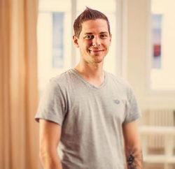 Pascal Voggenhuber