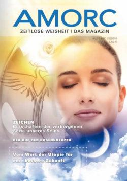 AMORC-Magazin-5-2016