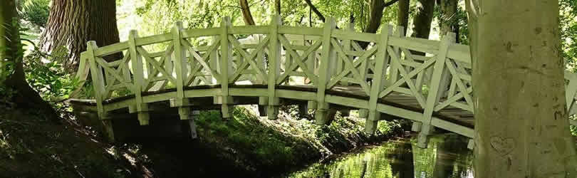 bruecke-wald-bach-bridge