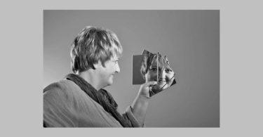 stefanie-Menzel-spiegel