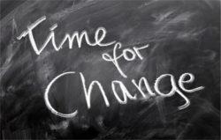 Wandel-Wechsel-Veraenderung-change
