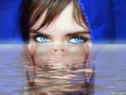 woman-plus-halbtransparent