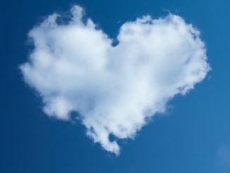 herz-Wolke-Wolkenherz-heart