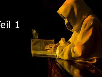 teil1-moench-gebet-monastic