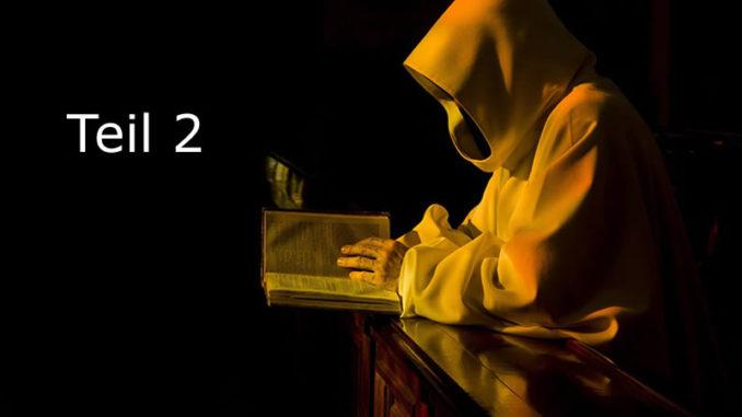 teil2-moench-gebet-monastic