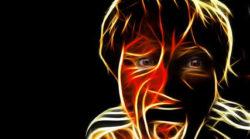 427-237-schrei-flamme-cry