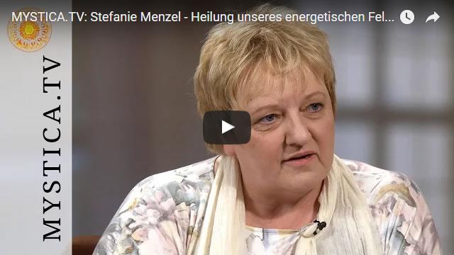 Video-Stefanie-Menzel