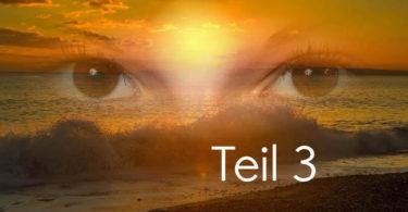 strand-bewusstsein-augen-doppelt-awareness