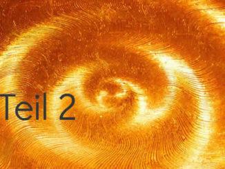 goldene-Welle-symbol