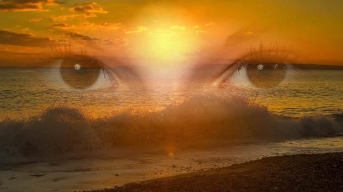 bewusstsein-augen-doppelt-awareness