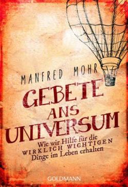 cover-gebete-ans-universum-mohr