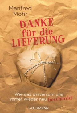 300-439-cover-danke-fuer-die-lieferung-mohr