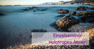 holotropes-atmen-juni-2017