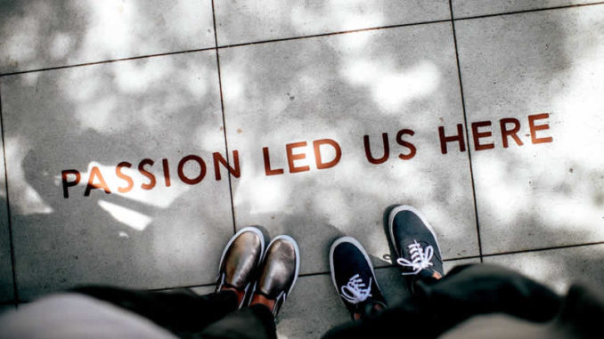 schuhe-passion-sinn-shoes