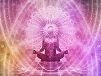 lichtvoll-meditation-spirituelle Intelligenz