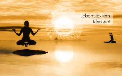 Eifersucht-Lebenslexikon-2016-Stefanie-Menzel