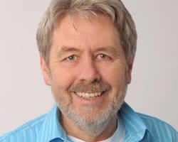 Sylvester Walch