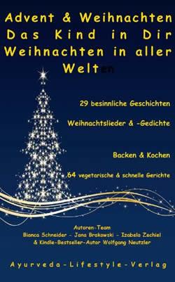 neutzler-weihnachten-buch