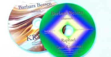 Barbara Bessen basel-cd-5-6