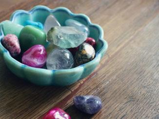 steine-edelsteine-precious