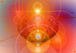 Kryon-Channeling-herzen-heart-orange-rot