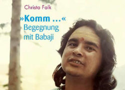 komm-christa-falk