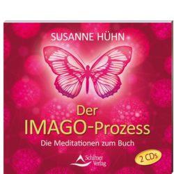 cover-cd-imago-prozess