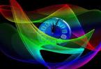 uhr-neujahr-clock