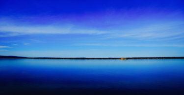 wasser-dunkelblau-water