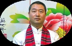 master-ning-jian-xiong