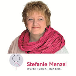 banner-stefanie-menzel-2017
