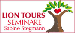logo-lion-tours-quer