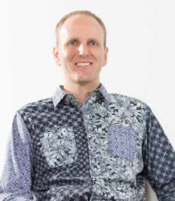 Grigor Nussbaumer