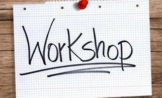 workshop-lion-tours