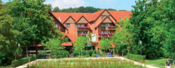 Hotel-bad-hersfeld-freespirit