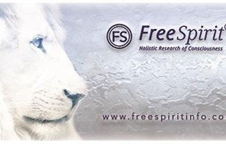 Bewusstsein & Spirituelle Psychologie-Grundkurs-free-spirit-2017