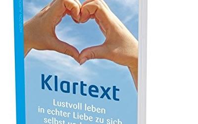 cover-freespirit-Klartext-würtenberger